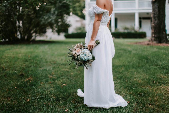 Salisbury Wedding Fair 2021
